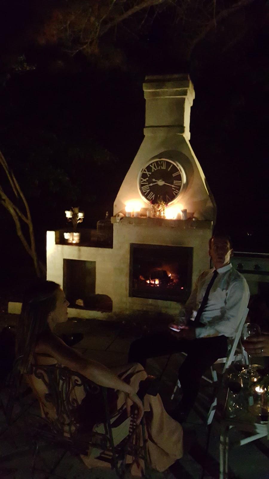 Somerley House   park   7207 Illawarra Hwy, Sutton Forest NSW 2577, Australia   0403047084 OR +61 403 047 084