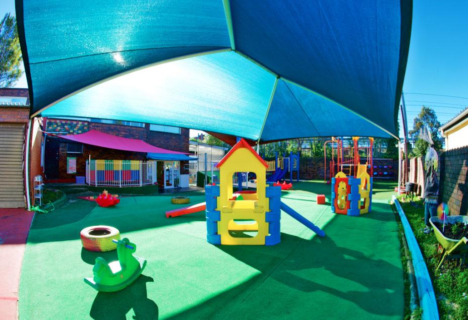 Croydon Montessori Academy Child Care Centre   school   57 Edwin Street South, Croydon NSW 2132, Australia   1300000162 OR +61 1300 000 162