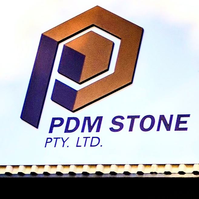 PDM Stone Pty Ltd. | cemetery | 8 Mayvic St, Greenacre NSW 2190, Australia | 1300736786 OR +61 1300 736 786