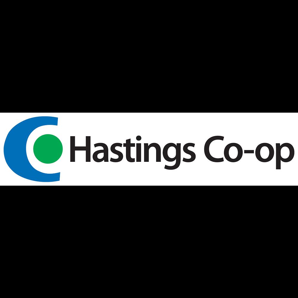 Hastings Co-op Mitre 10 & CRT Wauchope | hardware store | 1 Carrington St, Wauchope NSW 2446, Australia | 0265888940 OR +61 2 6588 8940