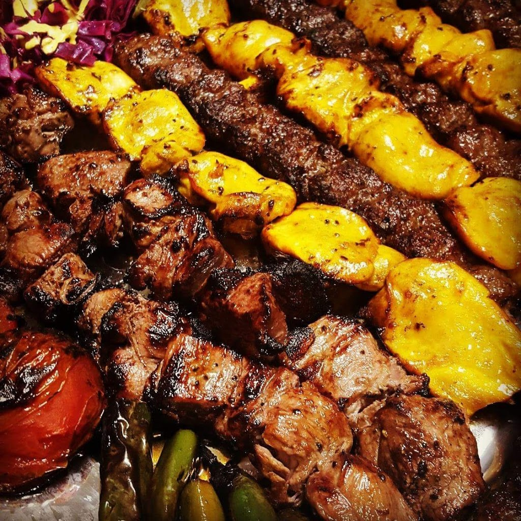 Safa City Cafe | restaurant | 155 Walcott St, Mount Lawley WA 6050, Australia | 0862619741 OR +61 8 6261 9741