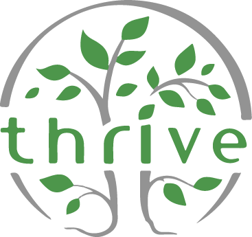Thrive Medical Practice Crookwell | hospital | 165 Goulburn St, Crookwell NSW 2583, Australia | 0473003868 OR +61 473 003 868