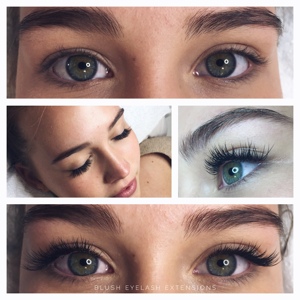 Brooke Byrnes Eyelash Extensions | hair care | bedarra Cct, Maroochydore QLD 4558, Australia | 0478112608 OR +61 478 112 608