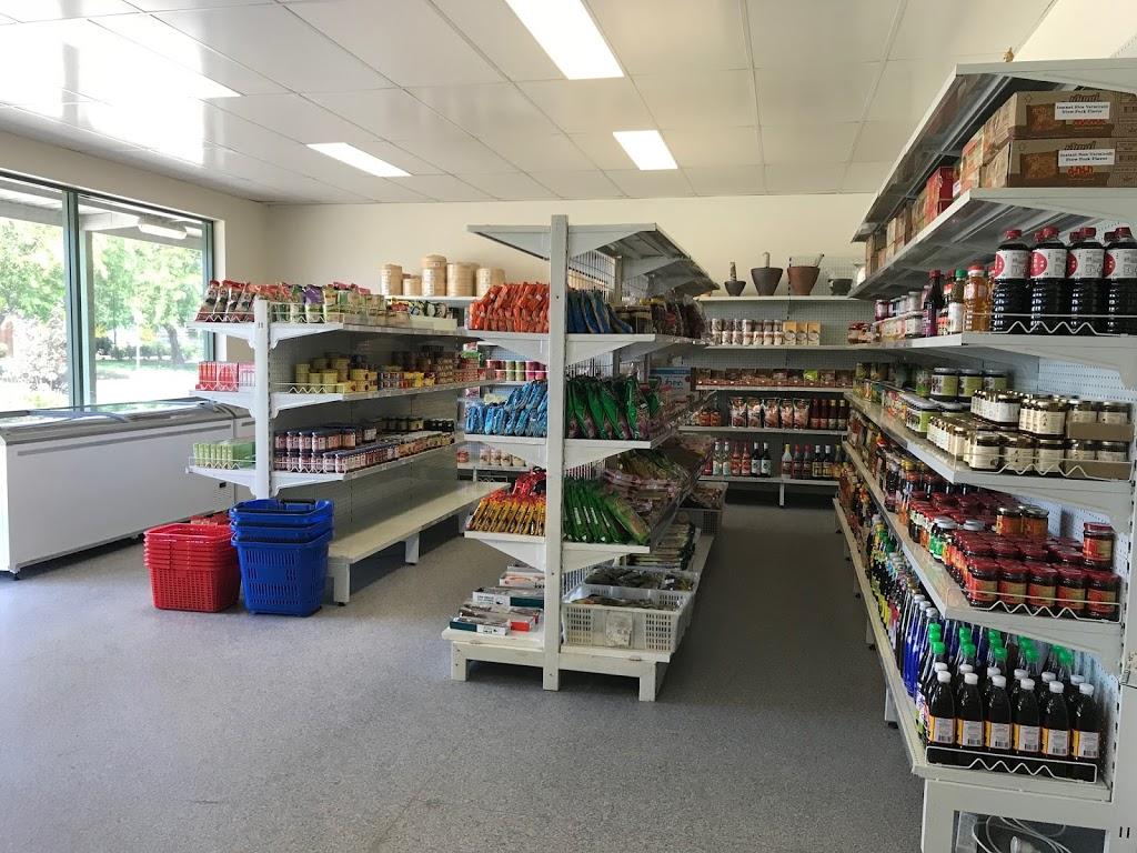 Maleenee Asian Grocery | store | Shop 4/57 Greta Rd, Wangaratta VIC 3677, Australia | 0357983838 OR +61 3 5798 3838