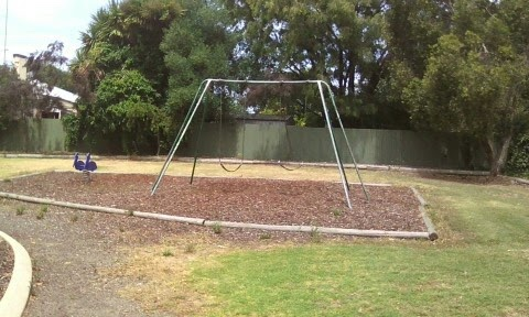 National Servicemans Memorial Park | park | 31 Ehret St, Mount Gambier SA 5290, Australia