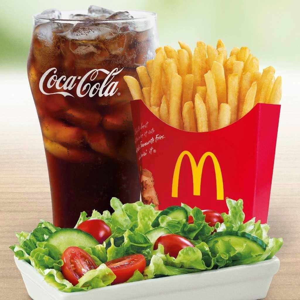 McDonalds Casula | cafe | 453 Hume Hwy, Casula NSW 2170, Australia | 0296024783 OR +61 2 9602 4783