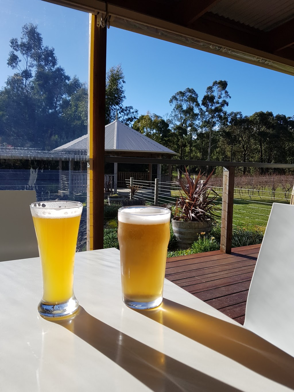 Otway Estate | lodging | 10 Hoveys Rd, Barongarook VIC 3249, Australia | 0352338400 OR +61 3 5233 8400