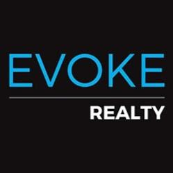Evoke Realty | real estate agency | Shop 2/6 Ebert Parade, Lawnton QLD 4501, Australia | 0466379009 OR +61 466 379 009