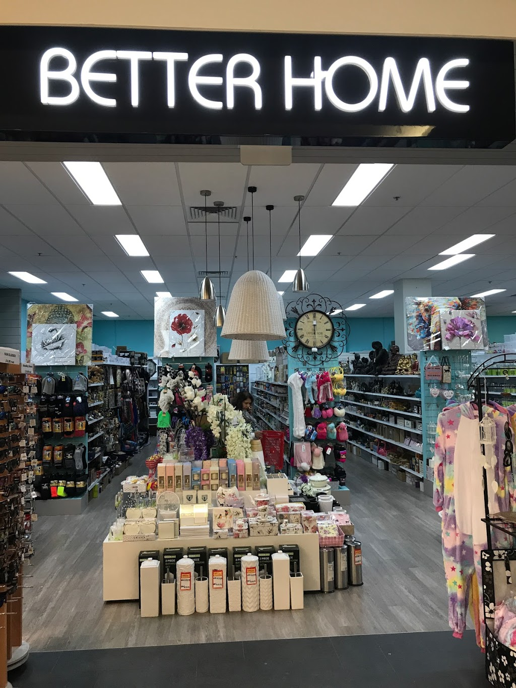 Better Home Waverley Gardens   store   24a/271 Police Rd, Mulgrave VIC 3170, Australia   0395479149 OR +61 3 9547 9149