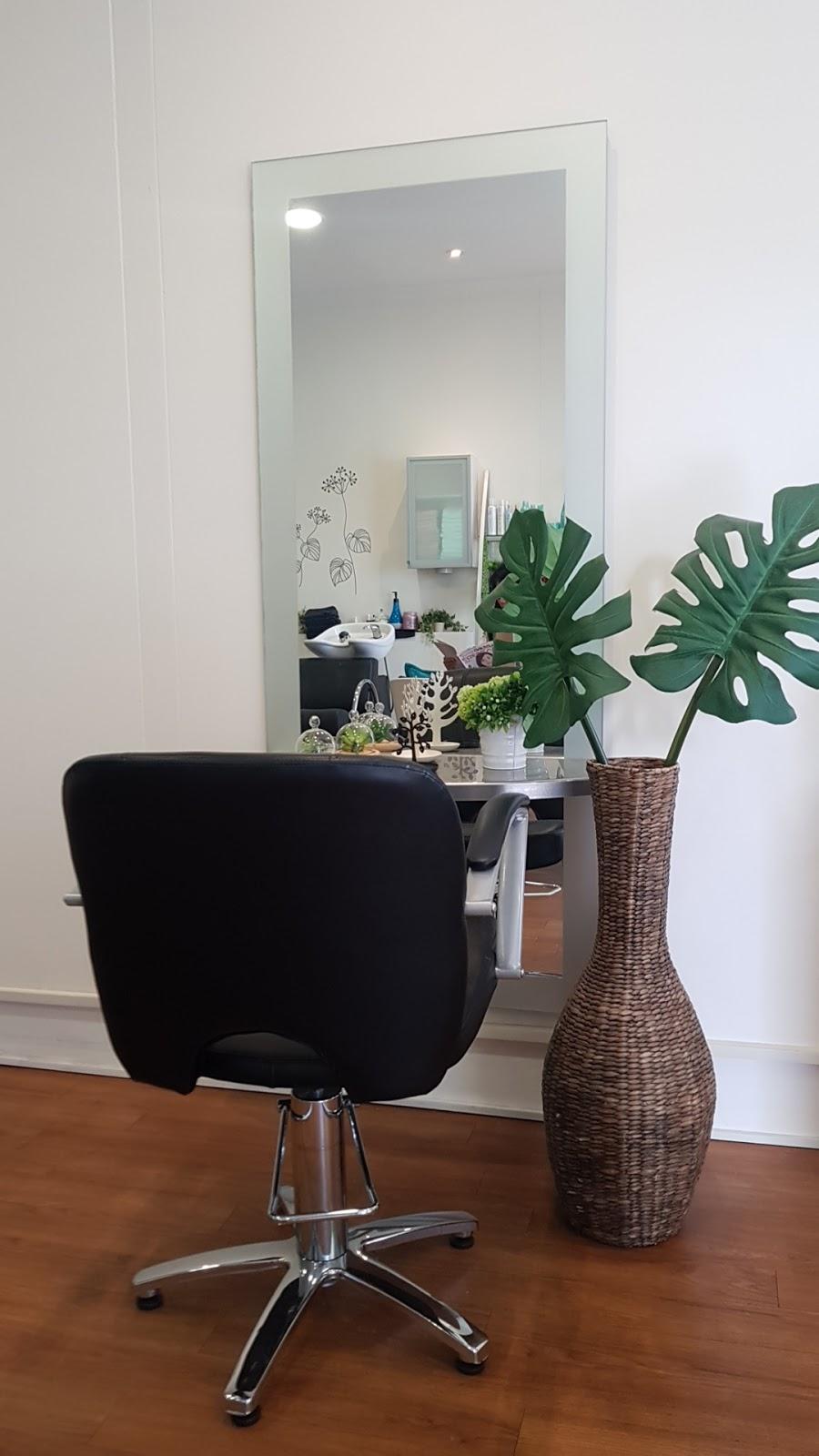 Hair Plus   hair care   502 Murray St, Perth WA 6000, Australia   0893225996 OR +61 8 9322 5996