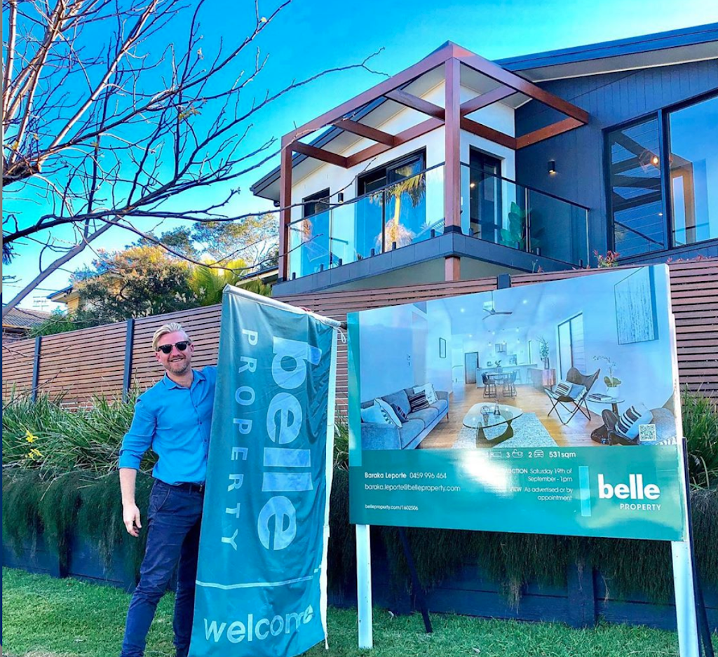 Award winning Central Coast Real Estate Agent | real estate agency | 3 Newell Rd, Macmasters Beach NSW 2251, Australia | 0459996464 OR +61 459 996 464