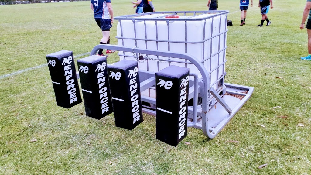 Renegades Rugby | store | Stone Mason Dr, Kellyville NSW 2155, Australia | 0476185702 OR +61 476 185 702