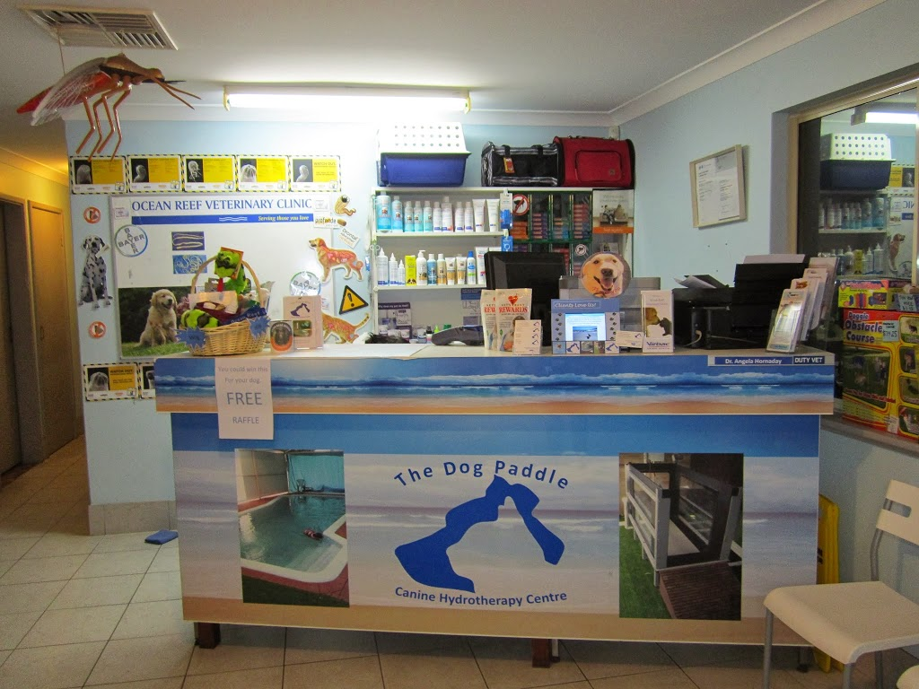 Greencross Vets Ocean Reef | veterinary care | 94 Caridean St, Heathridge WA 6027, Australia | 0894010663 OR +61 8 9401 0663