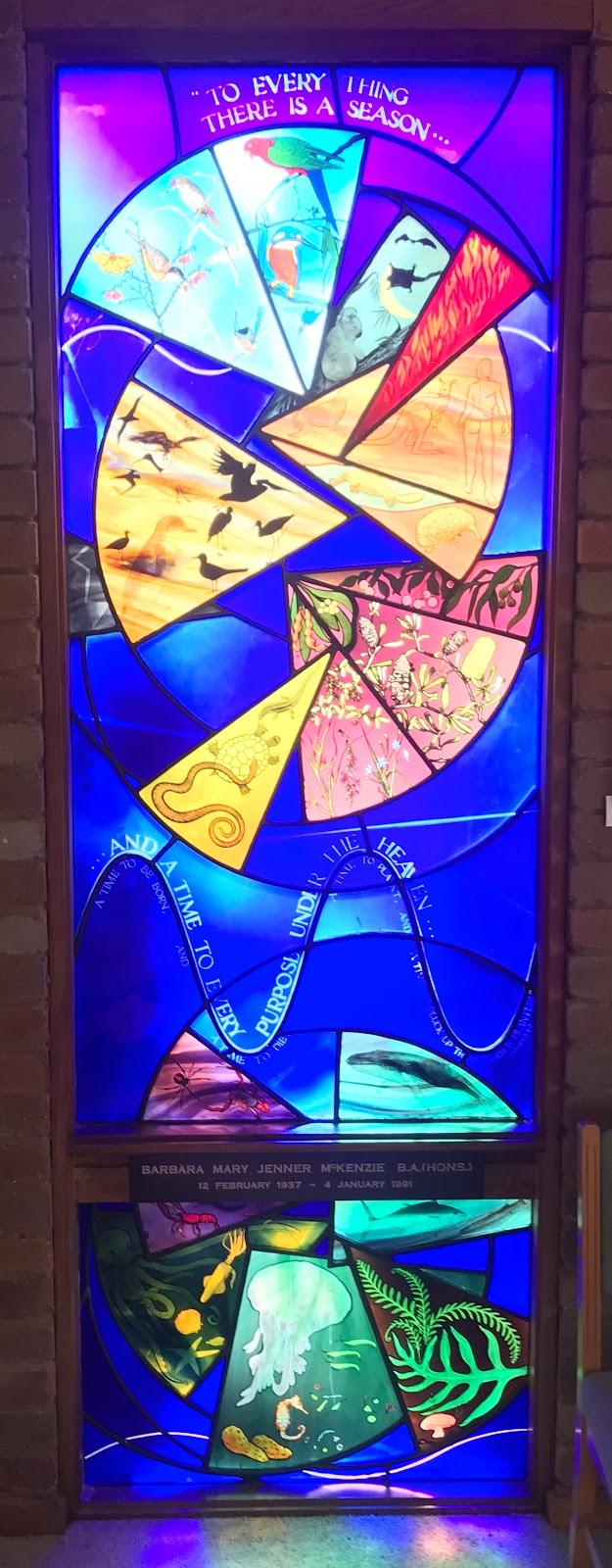 St Aidans Anglican Church | church | 27-29 Great Ocean Rd, Aireys Inlet VIC 3231, Australia | 0458008300 OR +61 458 008 300