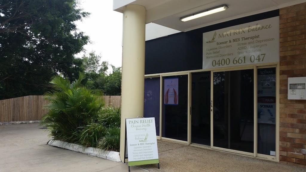 Matrix Balance | health | 1/5-9 Lakeshore Ave, Buderim QLD 4556, Australia | 0400661047 OR +61 400 661 047