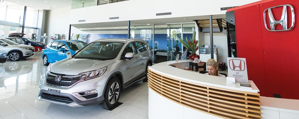 Hunter Honda Maitland   car dealer   190 High St, Maitland NSW 2320, Australia   0249996785 OR +61 2 4999 6785