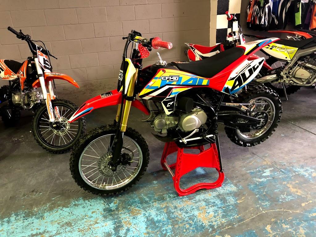 Penrith Pit bike   car repair   Shop 4/70 Mulgoa Rd, Jamisontown NSW 2750, Australia   0247213366 OR +61 2 4721 3366