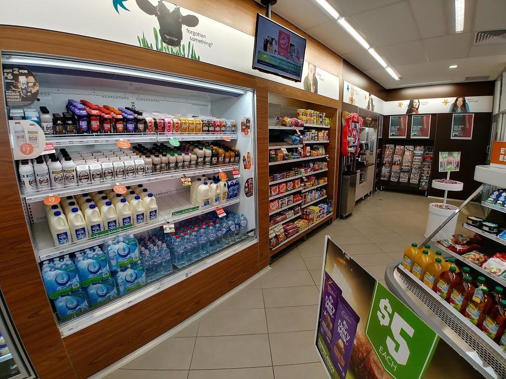 Caltex Kilburn | gas station | 96 Grand Jct Rd, Kilburn SA 5084, Australia | 0882621236 OR +61 8 8262 1236