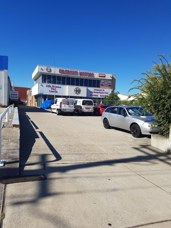 Cileberti Motors   car dealer   128 Hector St W, Osborne Park WA 6017, Australia   0894449863 OR +61 8 9444 9863