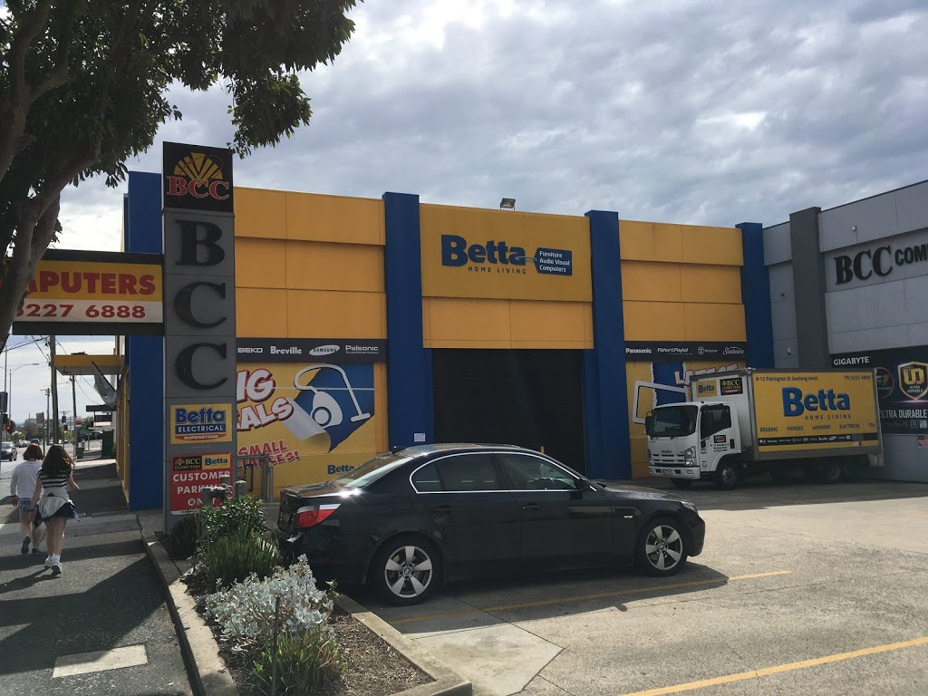 Betta Home Living Geelong | furniture store | 8/12 Pakington St, Geelong West VIC 3220, Australia | 0352224890 OR +61 3 5222 4890