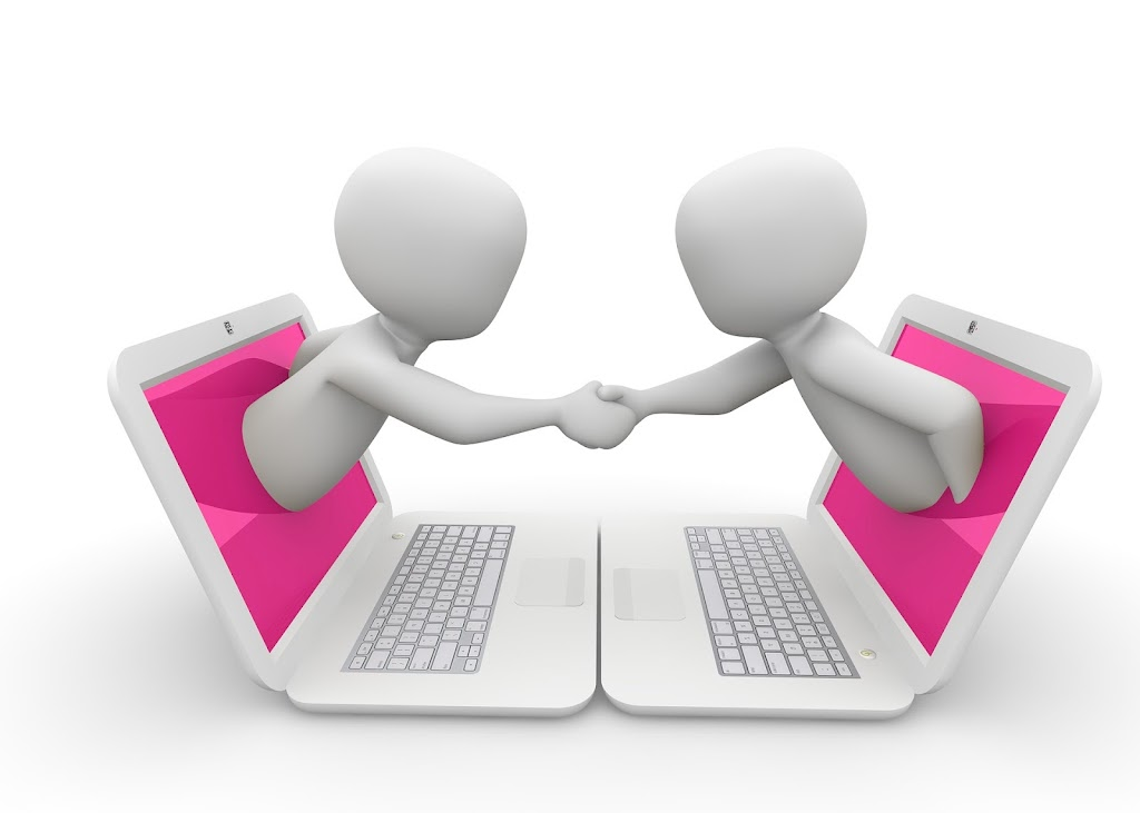 SRC Digital Marketing   point of interest   8 Horseshoe Pl, Moore Creek NSW 2340, Australia   0427621210 OR +61 427 621 210