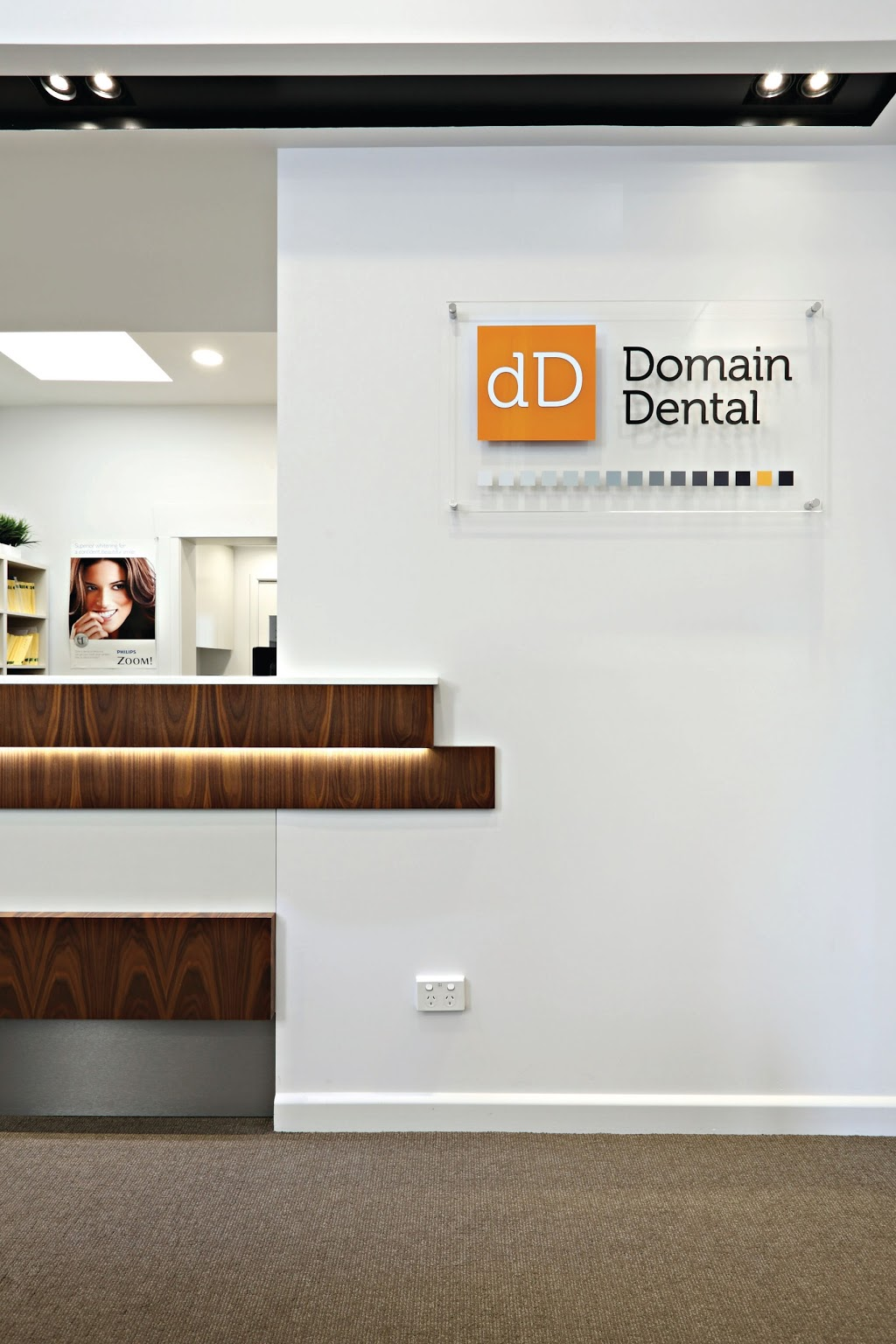 Domain Dental:Dr Bruno Cataldo | dentist | 366 Punt Rd, South Yarra VIC 3141, Australia | 0398671922 OR +61 3 9867 1922