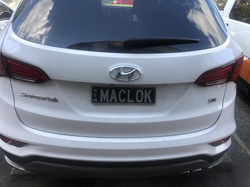 Macarthur Locksmiths Pty Ltd | locksmith | 1/177 Airds Rd, Leumeah NSW 2560, Australia | 0246288555 OR +61 2 4628 8555