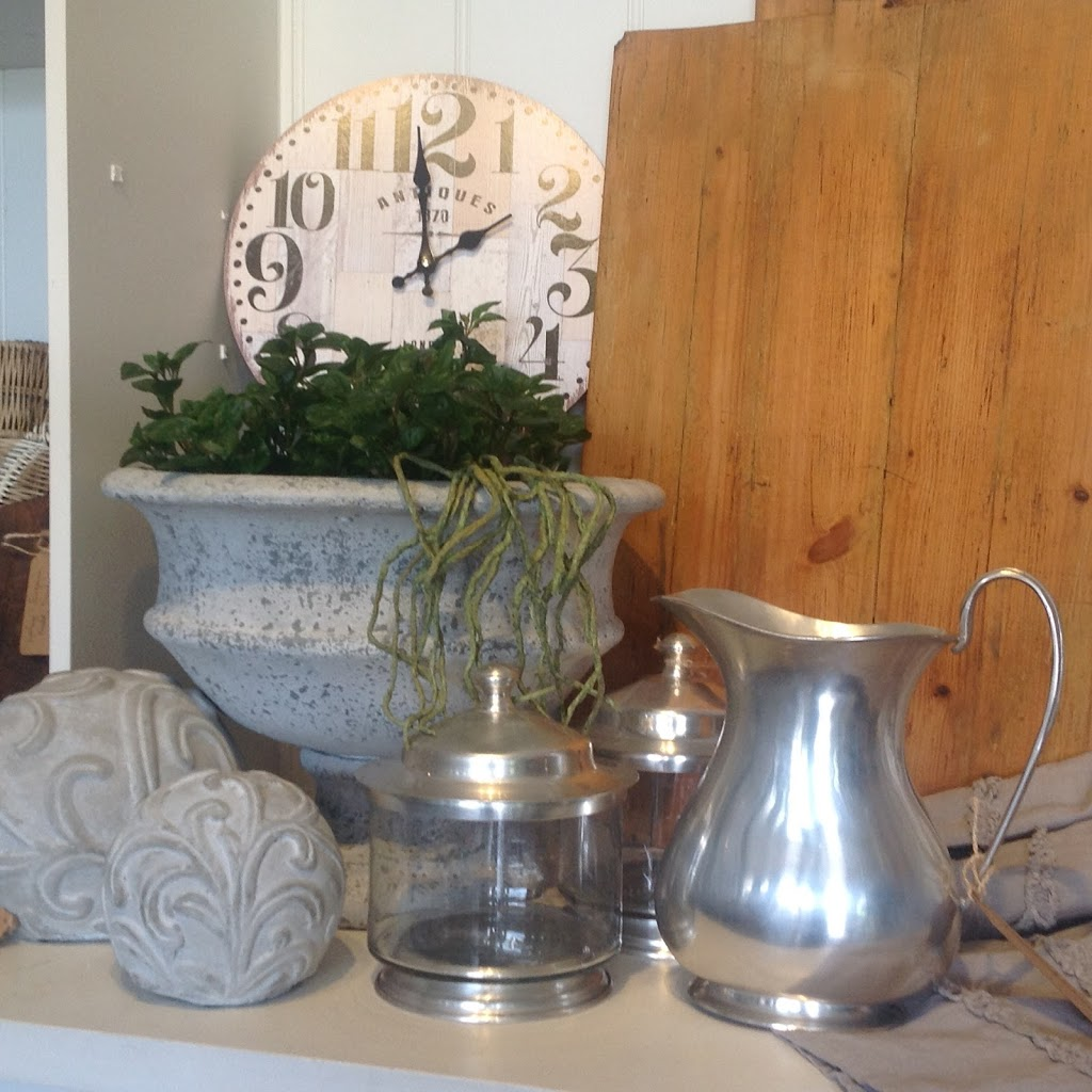 Objects of Interest   furniture store   226 Trees Rd, Tallebudgera QLD 4228, Australia   0412676017 OR +61 412 676 017