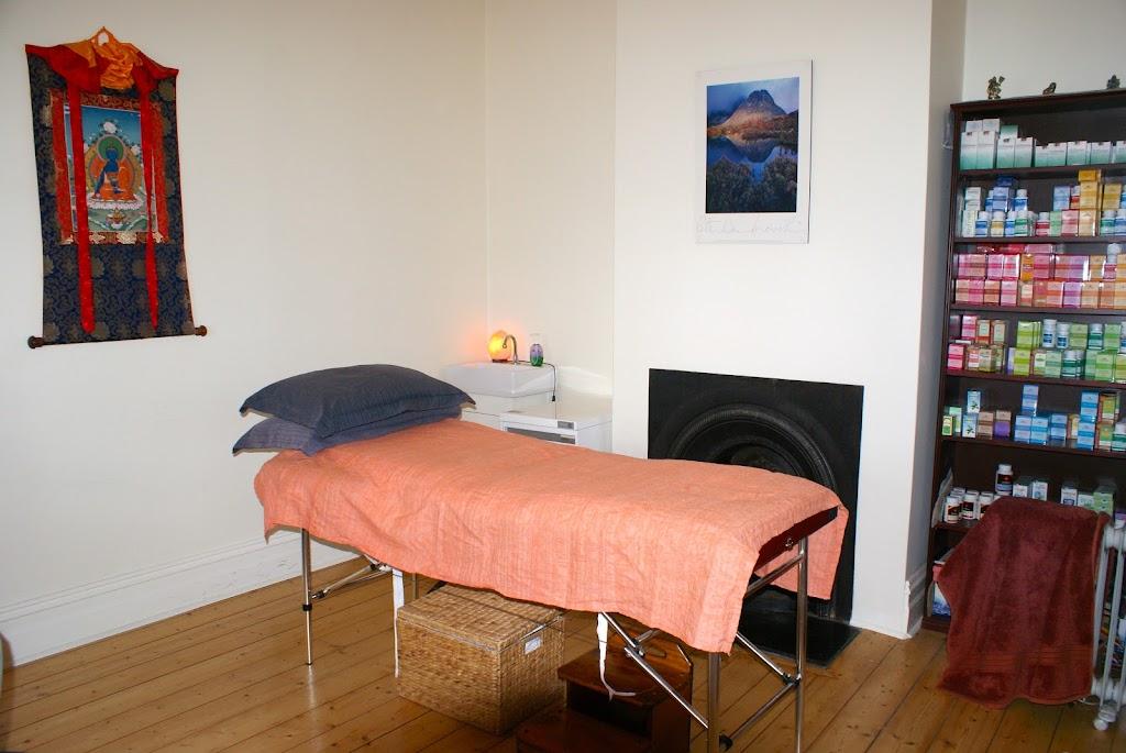 Rima Truchanas, Acupuncture & Chinese Medicine   health   147 Mostyn St, Castlemaine VIC 3450, Australia   0408407403 OR +61 408 407 403