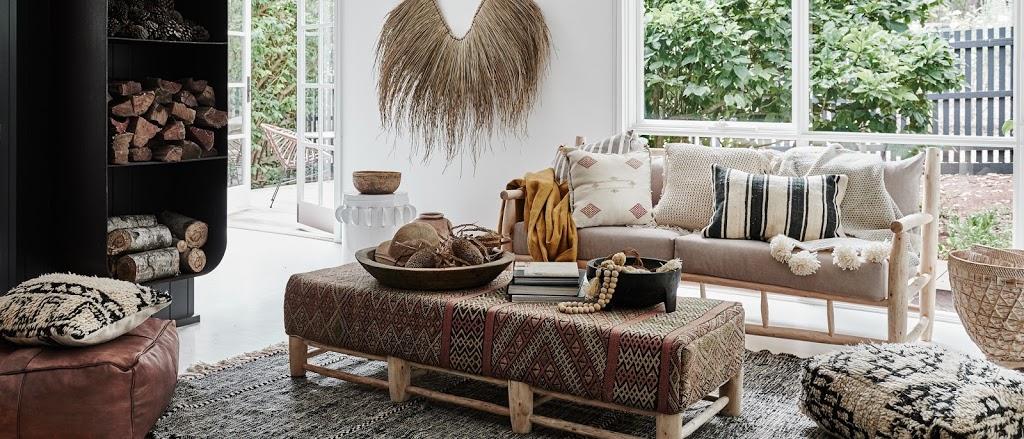 231f19e6b577 Barefoot Gypsy | home goods store | 85 Watt Rd, Mornington VIC 3931,  Australia