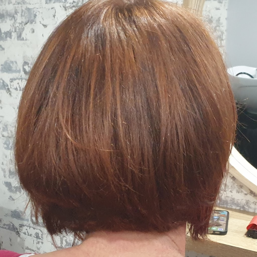 Kells Hair-House   hair care   44 Countryview St, Woombye QLD 4559, Australia   0493122860 OR +61 493 122 860