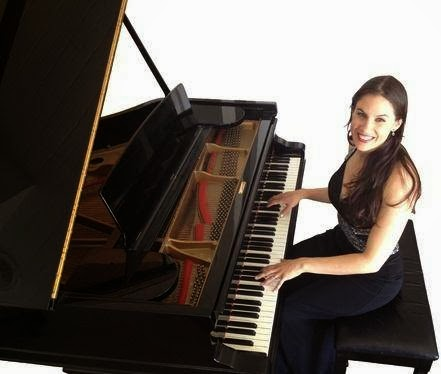 Megan ONeill (AmusA, LmusA) Piano, Guitar, Bass, Teacher and Ac | electronics store | 35 Wimbledon Grove, Garden Suburb NSW 2289, Australia | 0438634266 OR +61 438 634 266