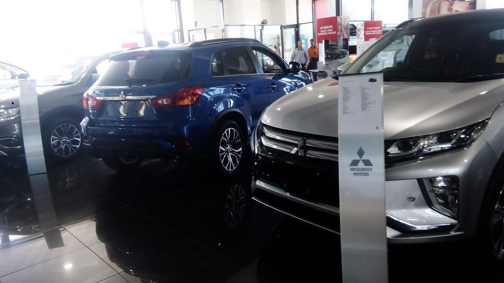 Kings Geelong Mitsubishi | car dealer | 229-233 Colac Road, Waurn Ponds VIC 3216, Australia | 0352490999 OR +61 3 5249 0999