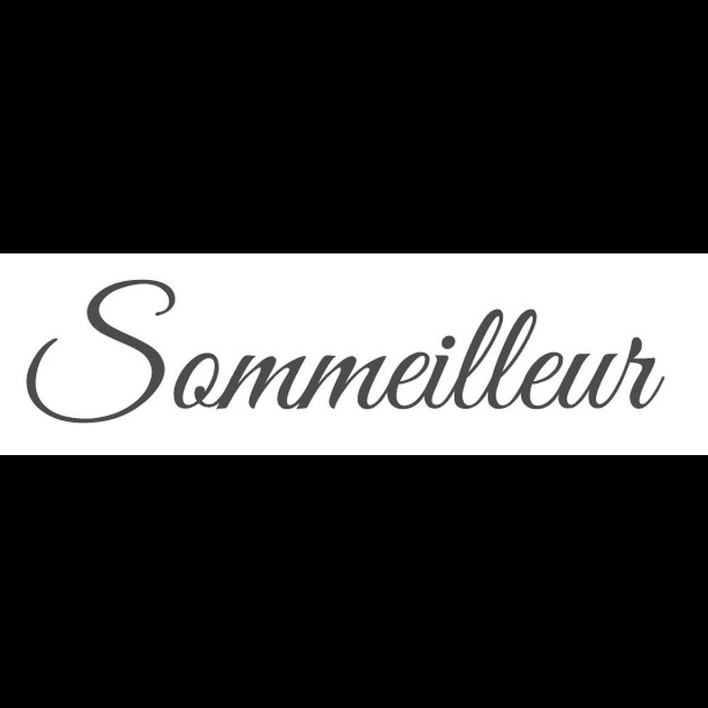 Sommeilleur | furniture store | 1 Sandhurst St, Goondiwindi QLD 4390, Australia | 0456616476 OR +61 456 616 476