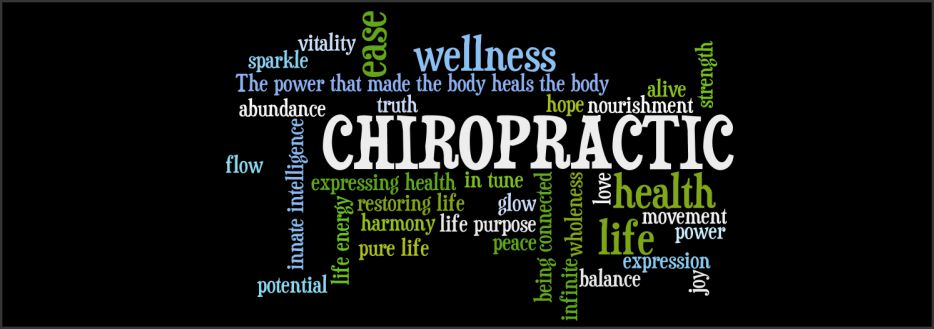 Dr. Jack Sahagian (Chiropractor) | physiotherapist | suite 2/127-129 Barrenjoey Rd, Mona Vale NSW 2013, Australia | 0299860700 OR +61 2 9986 0700