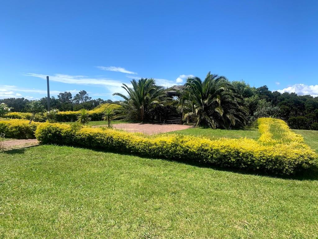 Sanctuary Inn on Westernport | lodging | 126 Marine Parade, Hastings VIC 3915, Australia | 0359793333 OR +61 3 5979 3333