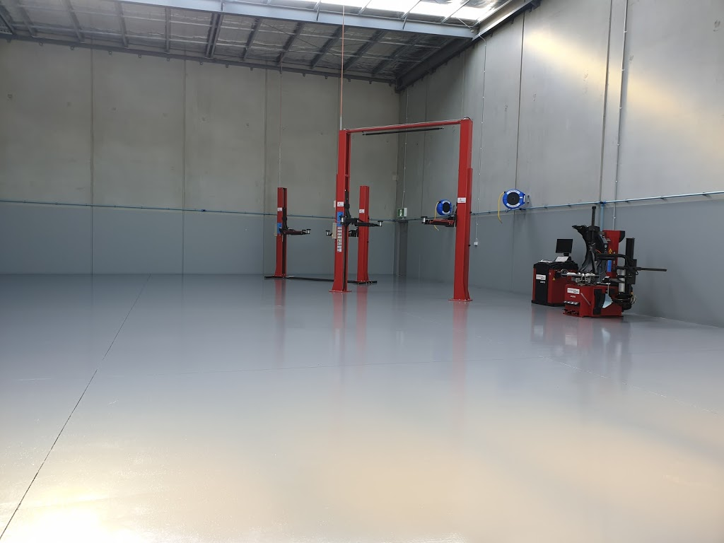 Auto Hub Pakenham | car repair | 9 Bravo Loop, Pakenham VIC 3810, Australia | 0416513234 OR +61 416 513 234