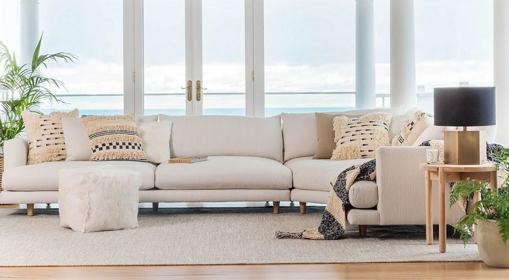 Plush Sofas Caringbah   furniture store   Home, 220 Taren Point Rd, Caringbah NSW 2229, Australia   0295754566 OR +61 2 9575 4566