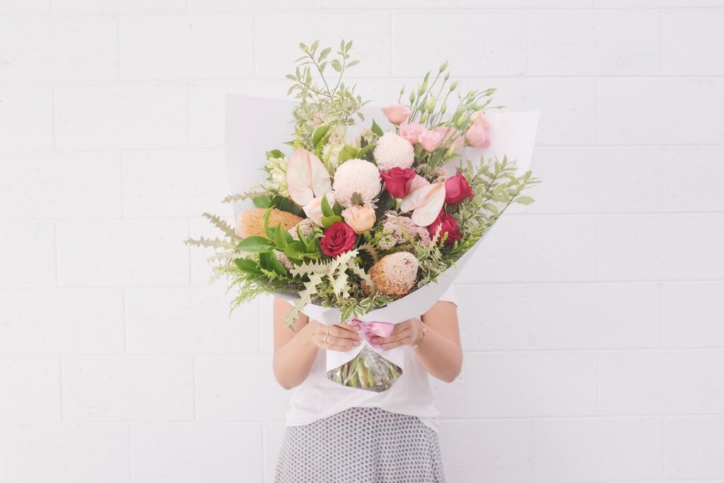 The Little Posy Co. | florist | 19-21 Montreal St, Fremantle WA 6160, Australia | 0420268007 OR +61 420 268 007