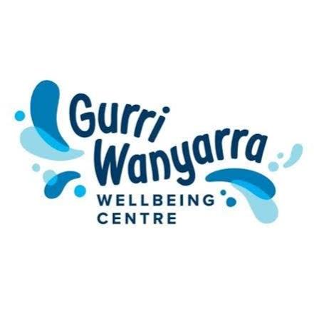 Gurri Wanyarra Wellbeing Centre | gym | Browning St, Kangaroo Flat VIC 3555, Australia | 0344311000 OR +61 3 4431 1000