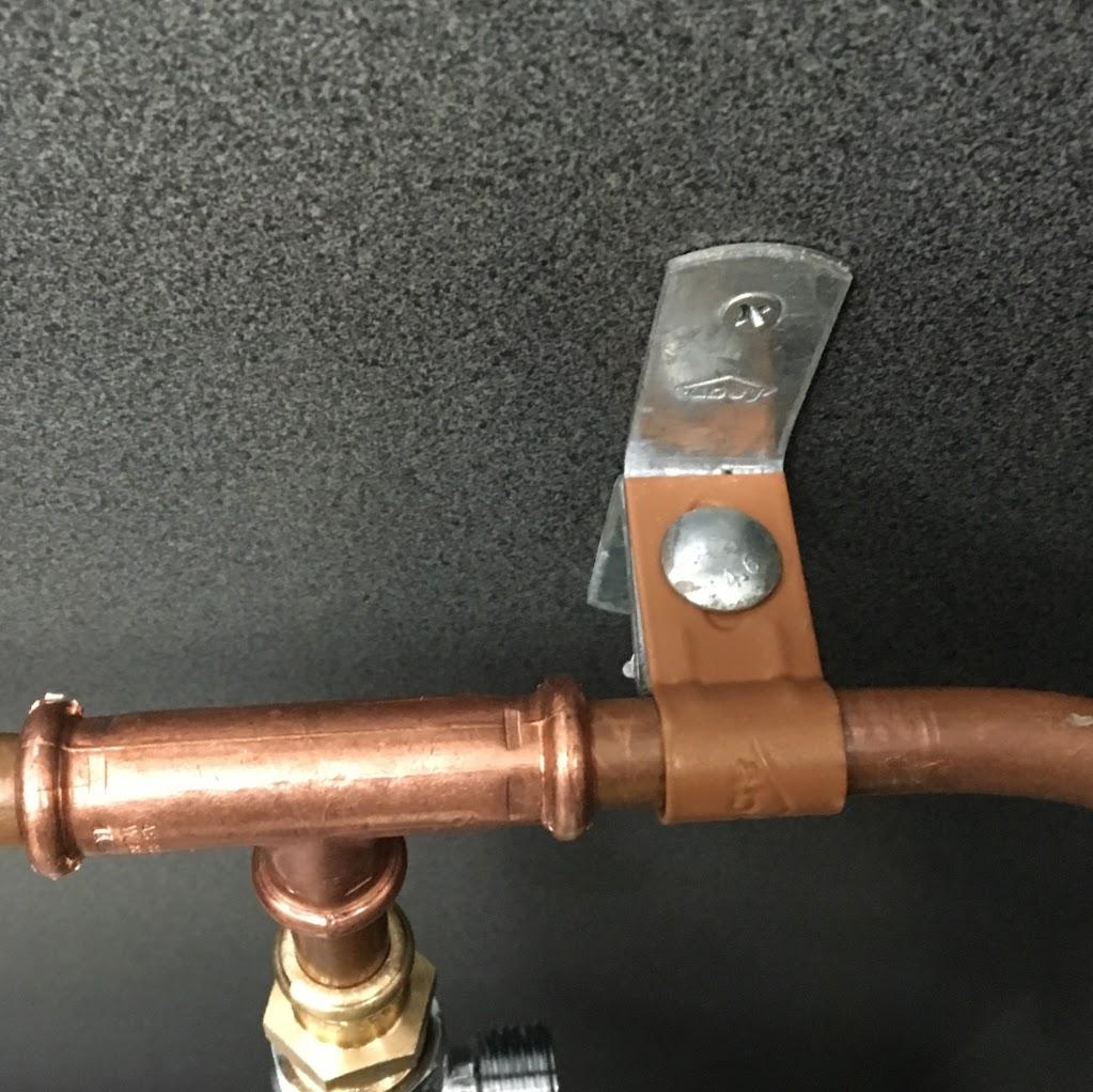 Mountain Mist Plumbing Service | home goods store | 3 Johnson Pl, Springwood NSW 2777, Australia | 0428515679 OR +61 428 515 679