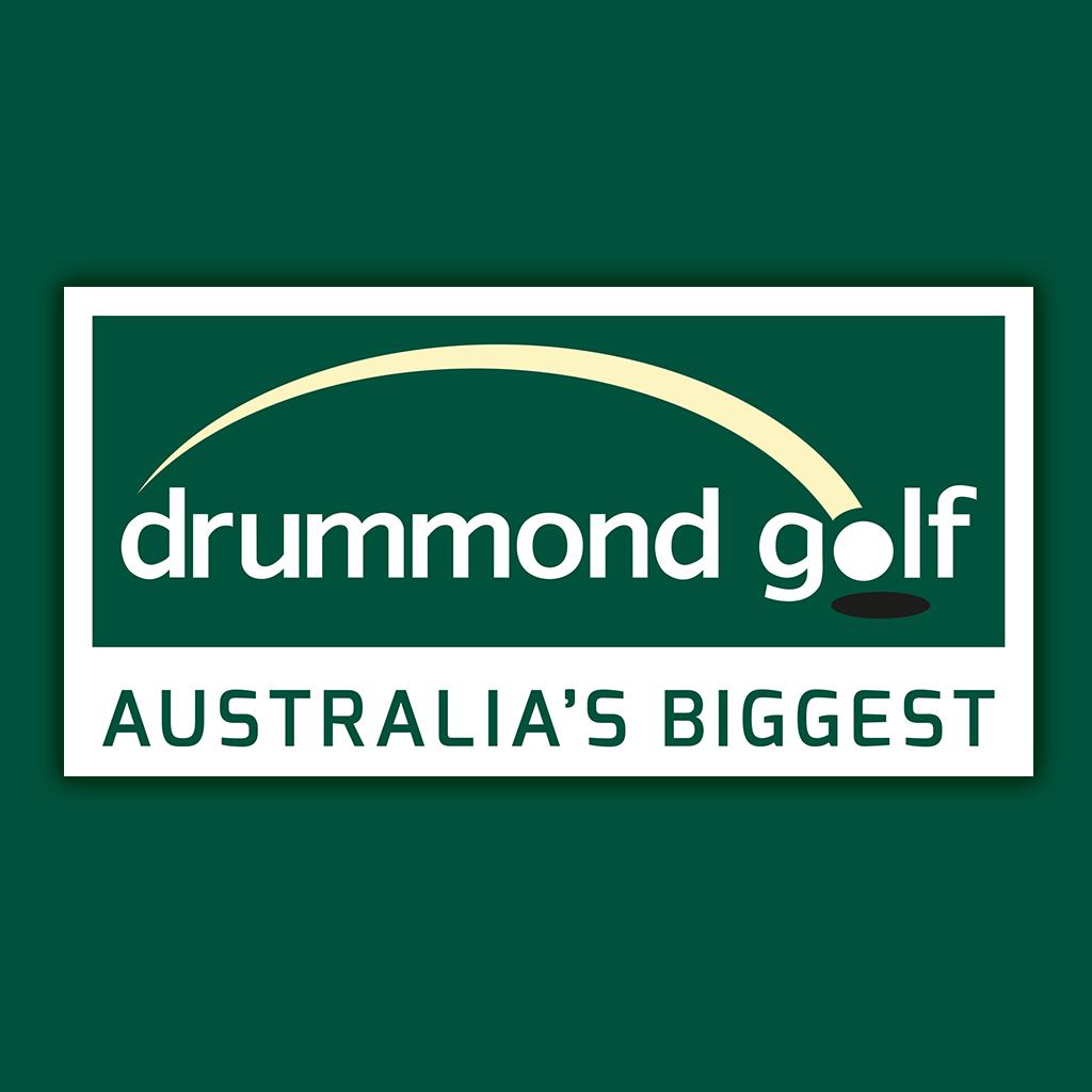 Drummond Golf Mandurah | store | Harvey Norman Center, 1a/9 Gordon Rd, Mandurah WA 6210, Australia | 0895833422 OR +61 8 9583 3422
