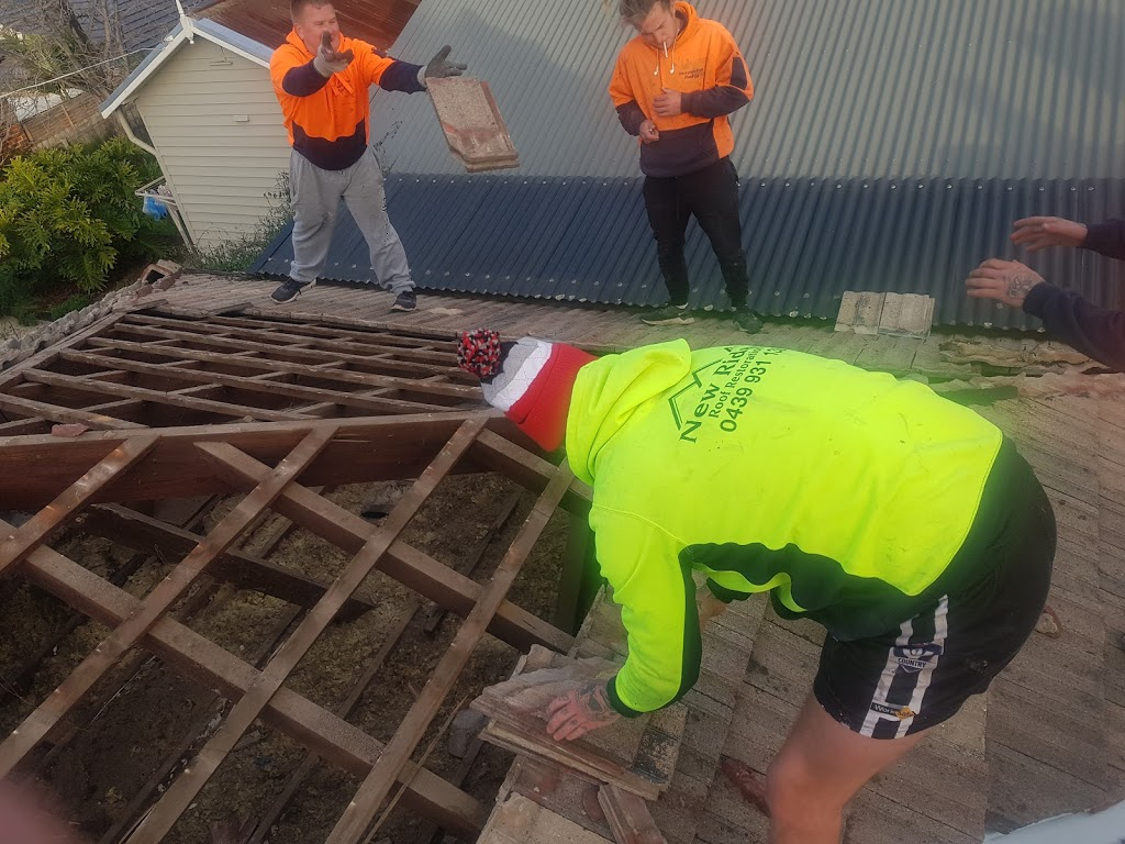new ridge roofing   roofing contractor   22 Goshawk Dr, Pakenham VIC 3810, Australia   0397001899 OR +61 3 9700 1899