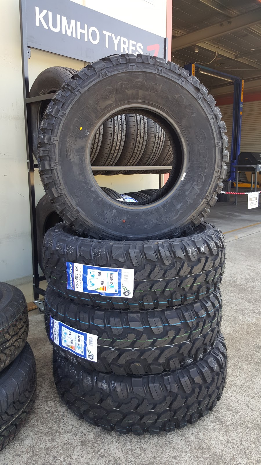 Rutherford Motors   car repair   126/128 New England Hwy, Rutherford NSW 2320, Australia   0249328671 OR +61 2 4932 8671