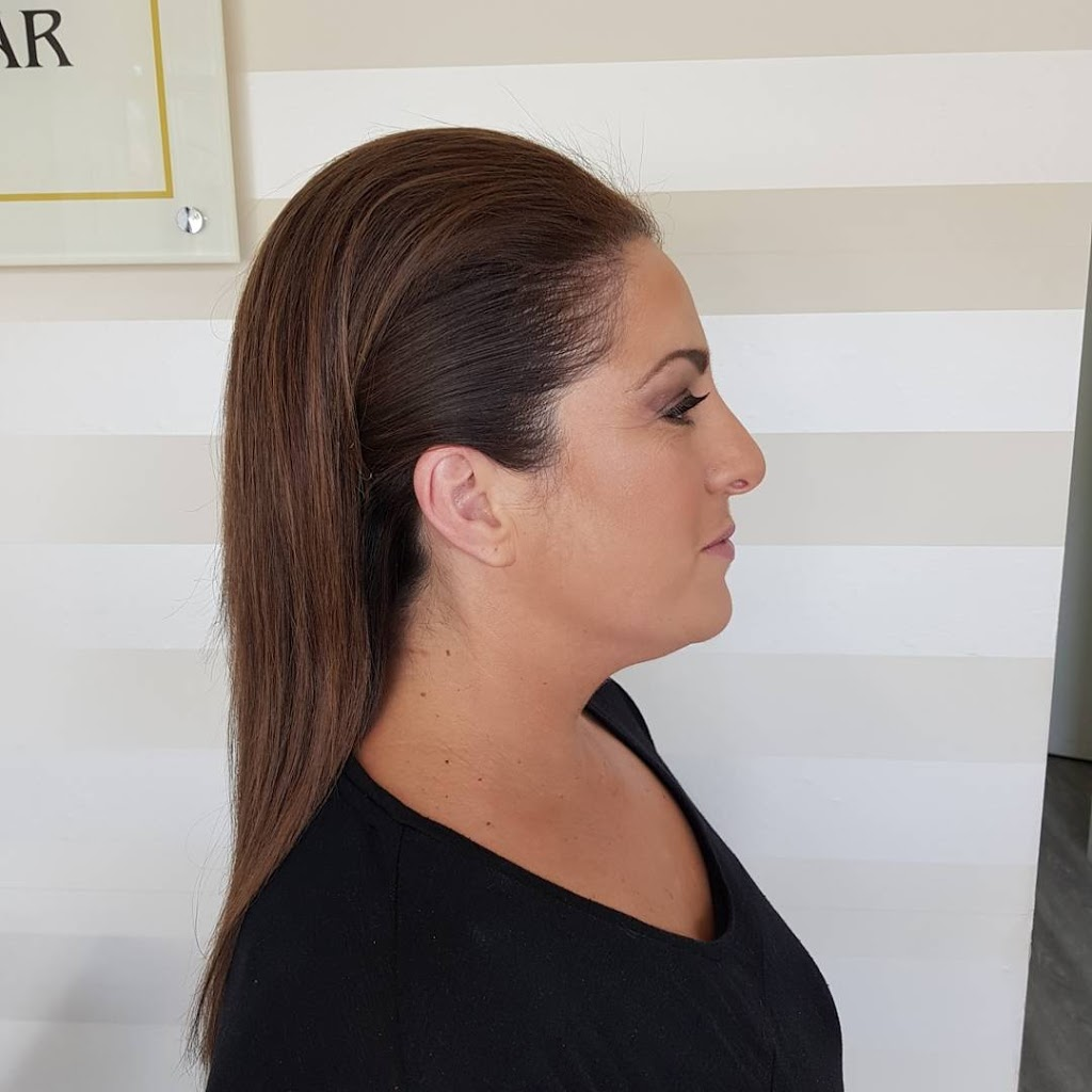 Fluxx Hair Boutique | hair care | 1/103 St Johns Ave, Mangerton NSW 2500, Australia | 0242258646 OR +61 2 4225 8646