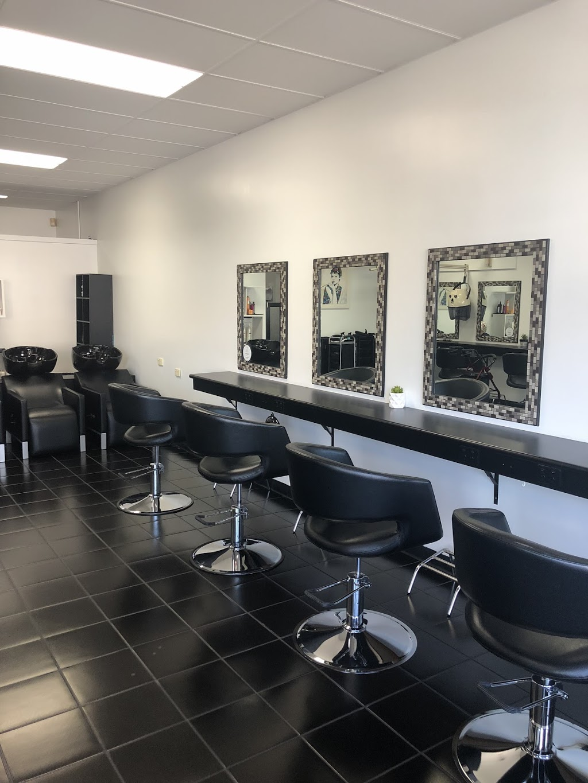 Evage Hairdressing & Beauty | hair care | 4/34 John St, Warners Bay NSW 2282, Australia | 0249484499 OR +61 2 4948 4499