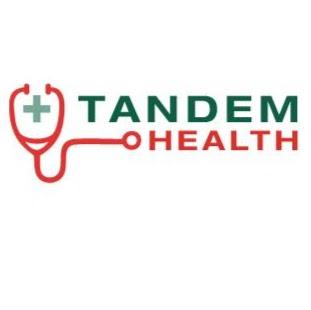 Tandem Health | hospital | 32 Central St, Labrador QLD 4215, Australia | 0755521888 OR +61 7 5552 1888