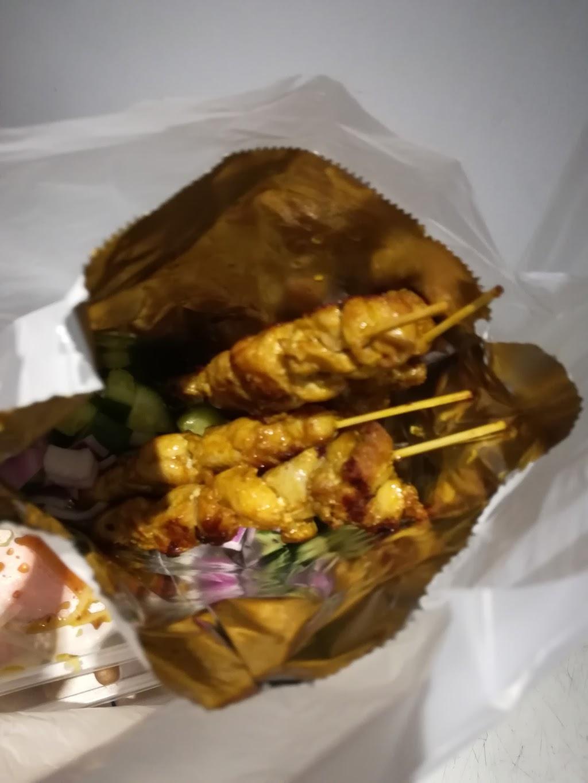 Calvin Western Oriental | meal takeaway | 3 Tura Beach Dr, Tura Beach NSW 2548, Australia | 0264950228 OR +61 2 6495 0228