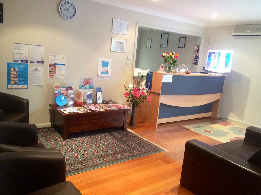 Dr Kelly Le Dental Clinic   dentist   224 Manningham Rd, Templestowe Lower VIC 3107, Australia   0398509388 OR +61 3 9850 9388