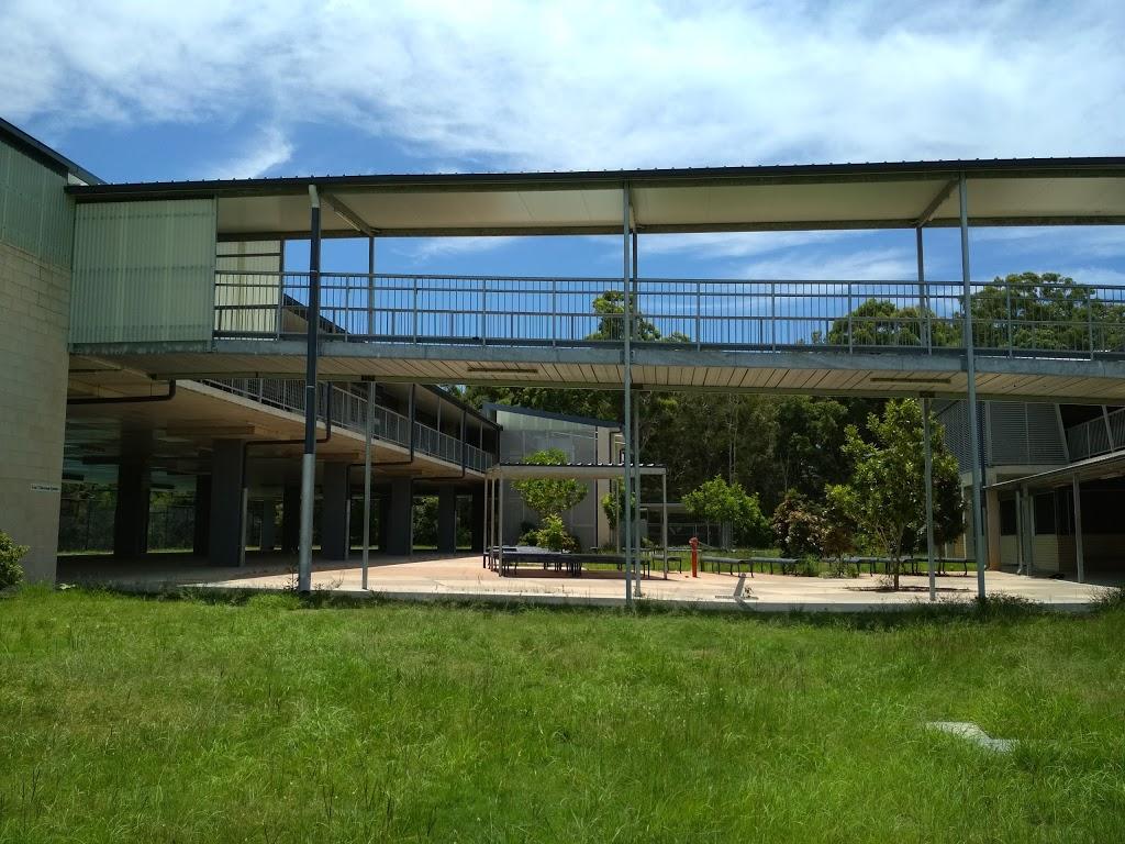 Meridan State College | university | 214 Parklands Blvd, Little Mountain QLD 4551, Australia | 0754902666 OR +61 7 5490 2666
